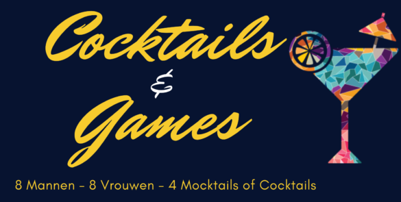 cocktail en games banner